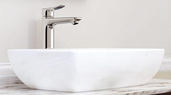 big_tile_faucet