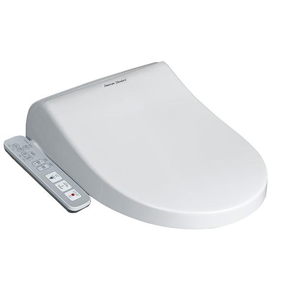 明韵 智能电子盖板(紧凑型)