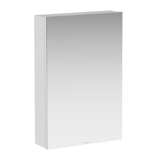 Moddino Series 500mm mirror cabinet
