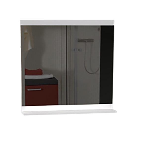 新摩登 挂墙式浴室镜