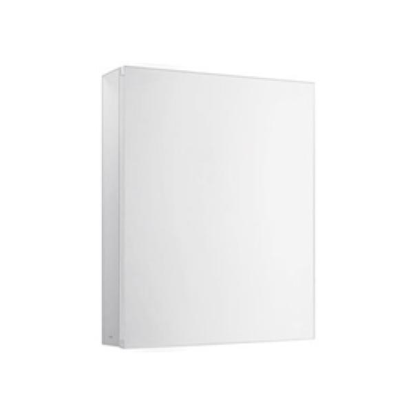 摩镜现代系列 200mm 挂墙式浴室镜边柜
