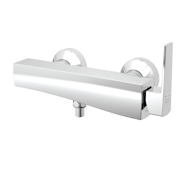 Nobile Exposed Shower Only Faucet